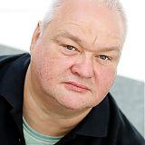 Stefan Küth