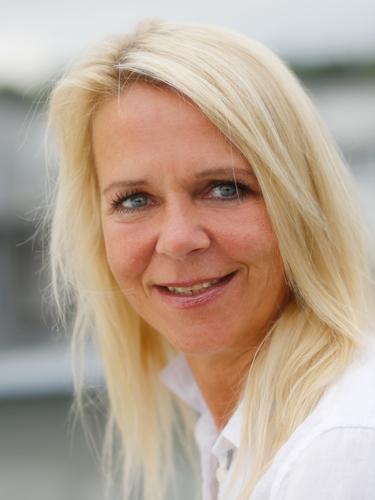 Eva Lindhorst