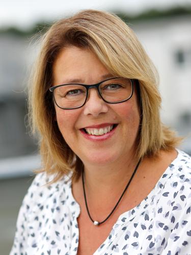 Petra Salewski