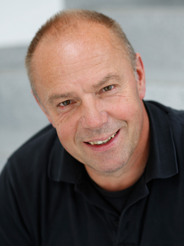 Uwe Jens Wagenbreth