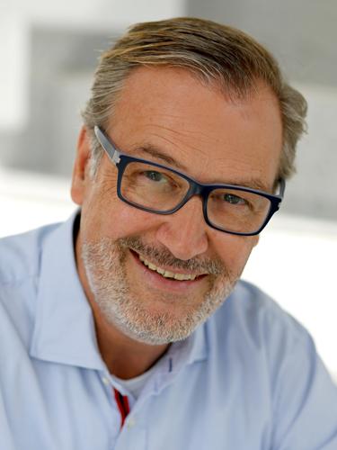 Jochen Kopietz