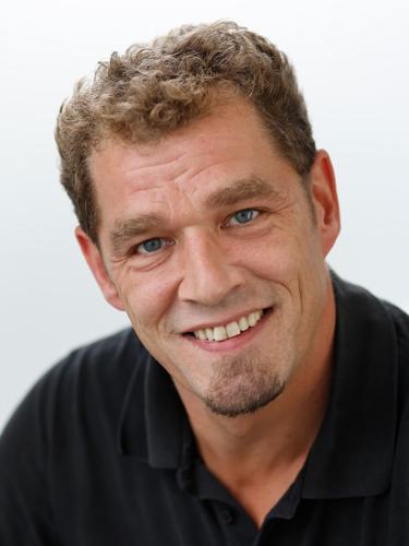 Thorsten Lübbemeier