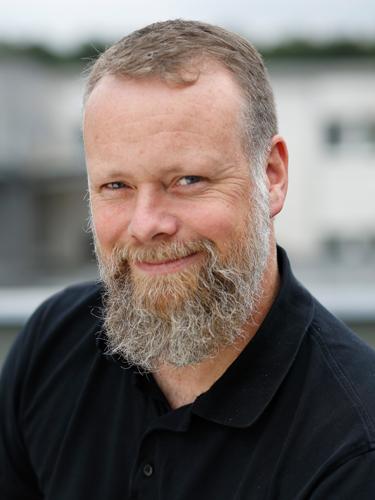 Thomas Eickhoff-Schäfer