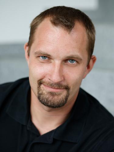 Daniel Augstein