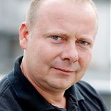 Adrian Pavelczyk