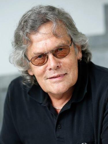 Kurt Hennig