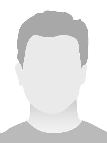 Ansprechpartner - Copyright AdobeStock_129561196