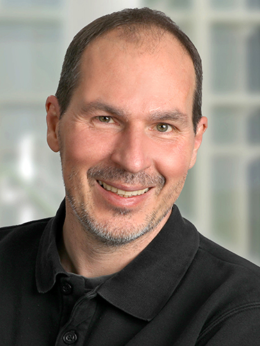 Dirk Rohde