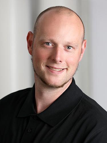 Andre Bünnemeyer