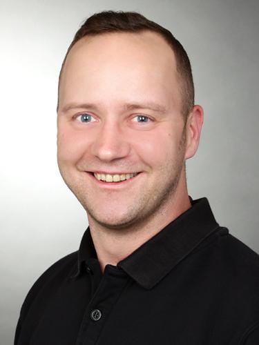 Dennis Rottmann