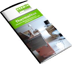 ntwesung von Schadinsekten ohne Gift: Ultimative Wärmeentwesung mit ThermoNox